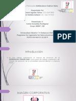 Manual de Protocolo Distrbuidora Fashion Baby v2