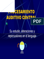 PROCESAM  AUDITIVO Power point.pdf