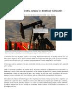 Fracking.doc