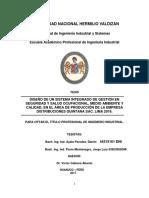 TII 00115 A93.pdf