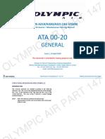 00-20-GENERAL.pdf