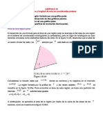 edoc.pub_328991217-cap-10-secc-10-5-area-y-longitud-de-arco (1).pdf