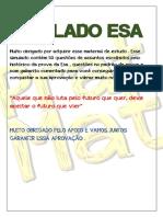 50 QUESTÕES DE MATEMÁTICA.pdf