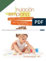 estimulacion temprama 0-6 años.pdf