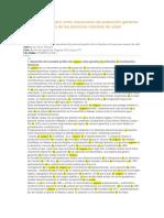 Acción de amparo como mecanismo de protección genérico de los derechos de las personas menores de edad.docx