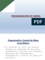 curso-programacion-y-control-de-obras.pdf