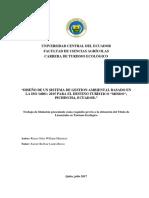 T-UCE-0004-20-2017.pdf