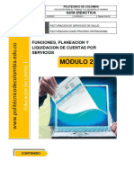 Doc-(8) Instructivo Manual Tarifario SOAT