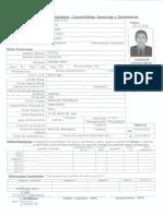 DOC. FALTANTES.pdf