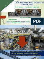 Proyecto Planta Grupo a 1 1 (1) Convertido (1)