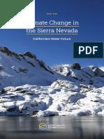 climate-change-sierra-nevada edited