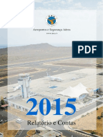 ASA-Relatório_-RC2015.compressed.pdf