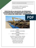 ENSAYO-PENA-DE-MUERTE.docx