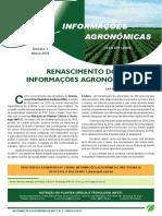 JornalNPCT1.pdf