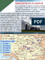 EES i okolina 2018 predavanje 3.pdf