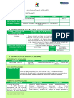 FICHA_Postulación_Evaluación_A+S_2019 (1).docx