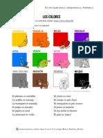 a1-propuesta-colores