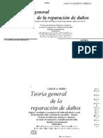 331870725-Teoria-Reparacion-de-Danos.pdf