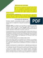 REPETICIÓN DE CONTENIDOS.docx