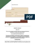 Decreto 16 de 2013.docx