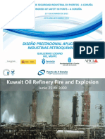 daños de refineria.pdf