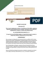 Decreto 430 de 2005.docx
