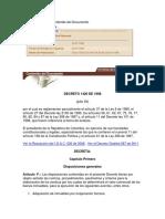 Resolución 1420 de 1998.docx