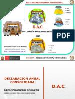 COMO-SE-LLENA-DAC-2017.pptx