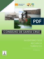 Turismo+Santa+Cruz