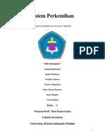 Sistem Perkemihan batu ureter kelompokV.docx