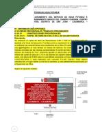 2 Espf. Tecnicas Chigden - SAP.docx