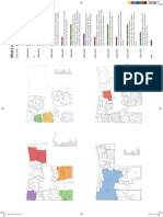 Assemblage programme.pdf