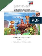 PLANIFICACIÓN  20.docx