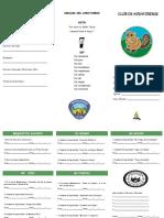 TARJETA CASTORES.pdf