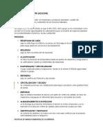 INDUSTRIA MANUELITA, EVIDENCIA 2.docx