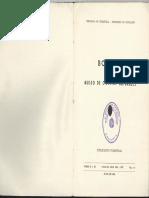 ENVIADO- 39429-1. Boletin del Museo de Ciencias Naturales. Jun 1958.pdf