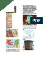 Arquitectura maya.docx