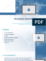 160330 Security Template 16x9