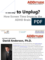 5 7 19 Anderson Screen Time Webinar