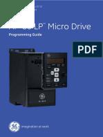 variador de frecuencia af-60 lp micro drive(cinta elevadora).pdf