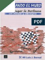 Como jugar la Berlinesa - Luis J. Bernal.pdf