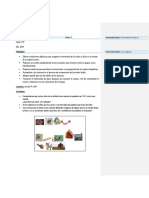 Folini regularidades (1).docx