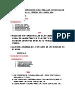 2. Silabo Etica Liderazgo y Transparencia-2018