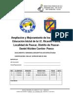 364.18-SLP&CSR-MD-EC-001.docx