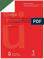 II Encuentro J.Investigadores_Madrid_2014_p.0783-0801_Gutiérrez_Pla