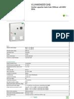 Pb Guide 2015 Pfced111008en v1