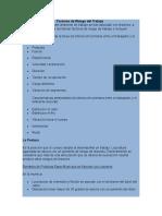 aplicacion de la ergonomia ocupacional en el area de trabajo.doc