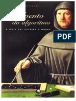 O-advento-do-algoritmo-david-berlinski.pdf