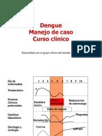 Entrenamiento Contra El Dengue 25Oct08 (2)