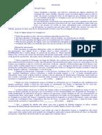 Estudo Sabado 02 2002 2 Versao